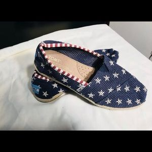 Toms Womens Shoes